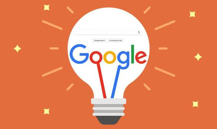 21 Google Search Tips που πρέπει να ξέρετε