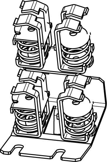 Siemens Simodrive PDF