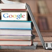 Google Classroom Facilitating Smooth Teaching and Learning