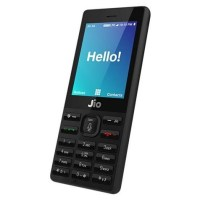 Pre-Book your Free Jio 4G Phone: Here is how…