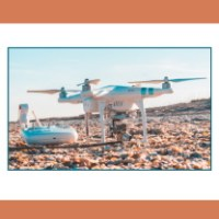 Understanding Drones: Components and Applications