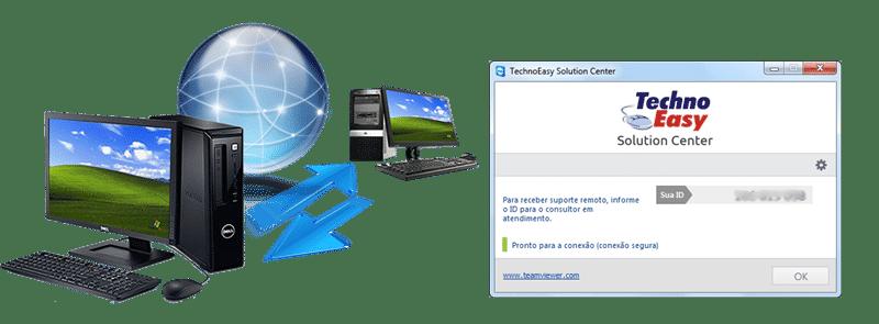 suporte-tecnico-remoto-technoeasy-tv
