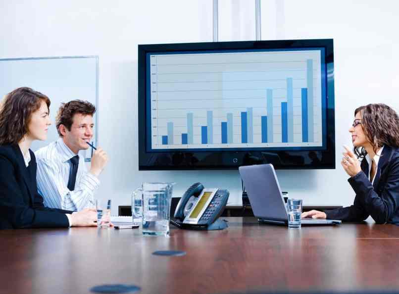 Grandes tecnologias para pequenas empresas