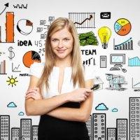 As vantagens do planejamento estratégico no empreendedorismo