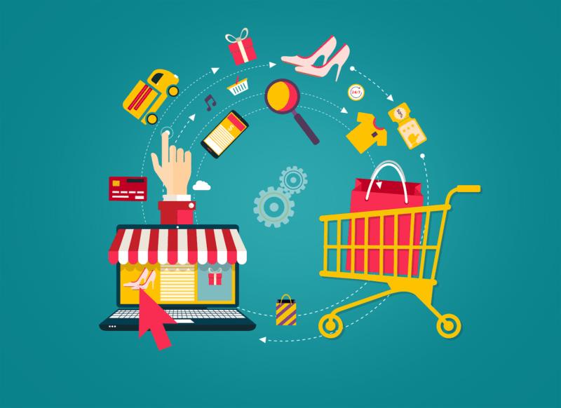Como um site pode aumentar as vendas de sua empresa