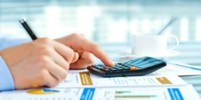 Os benefícios do controle financeiro para seu negócio