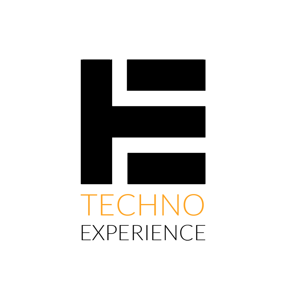 Techno Experience Magazine