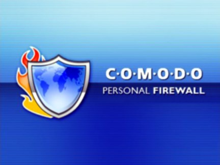Which is the best firewall ??