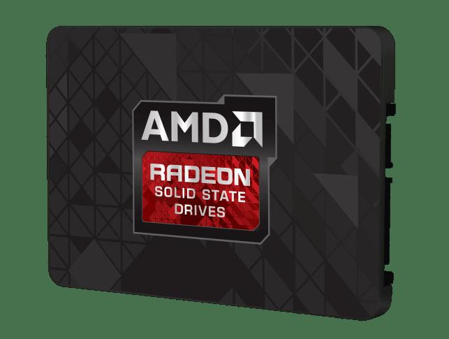 AMD_Side