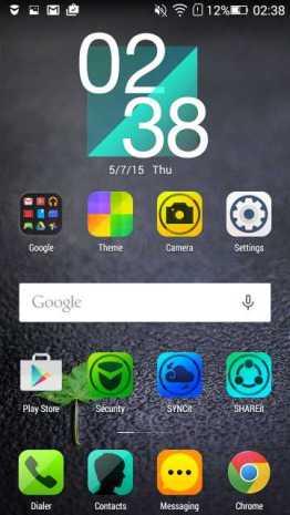 Screenshot_2015-05-07-02-38-34