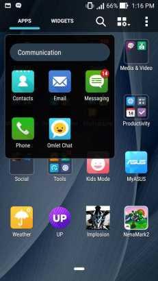 ASUS Zenfone 2 Deluxe Pre-installed apps list_10