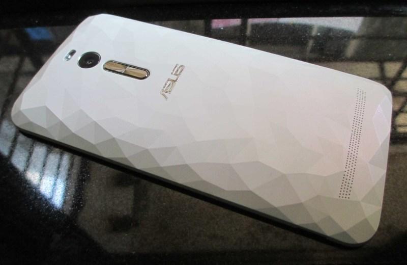 buy ASUS Zenfone 2 Deluxe