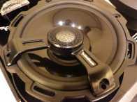 T1650 Power speaker