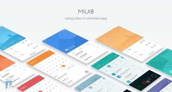 Top 10 Features of MIUI 8
