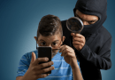 5 features to look for in spy apps