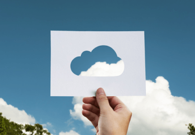 How to migrate your legacy workloads to the cloud