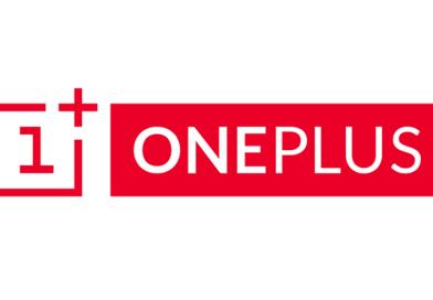 Get OnePlus smartphones at 4000 INR discount