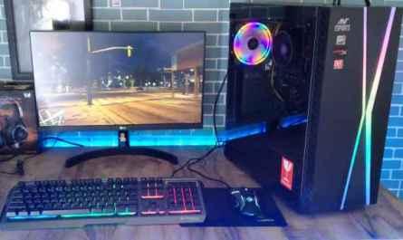 PC Build Kaise Kare