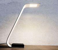 Tips for Better Lighting: Using Today's New Lighting ...