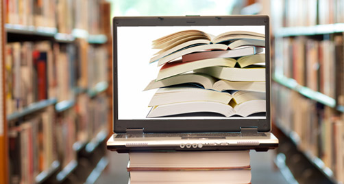 How To Open An Online Bookstore Techno FAQ