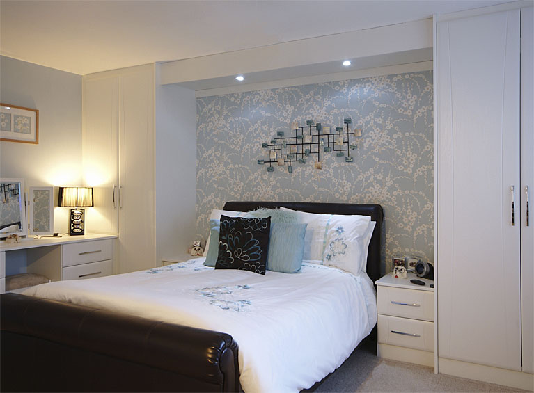 The Best Built Ins For Your Bedroom Techno Faq