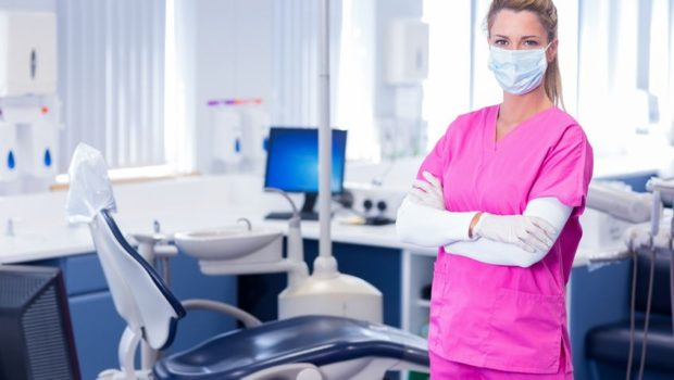How is Technology Transforming Dental Care 7 Things You