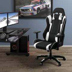 Posture Gaming Chair Event Chairs For Sale How Does A Boost Your Performance Techno Faq Helps You Achieve Good