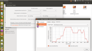7 reasons to use Ubuntu Linux over windows !