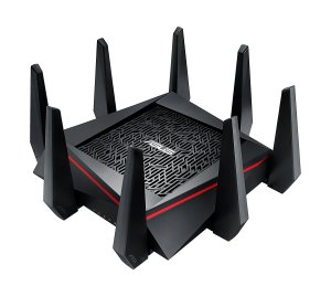 7 Best Powerful WiFi Routers For Large House Users