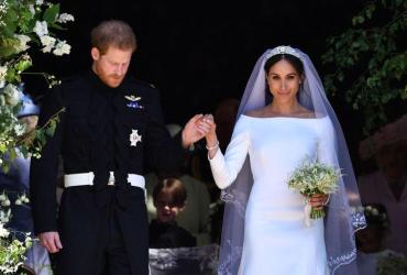 prince-harry-meghan-markle-royal-wedding