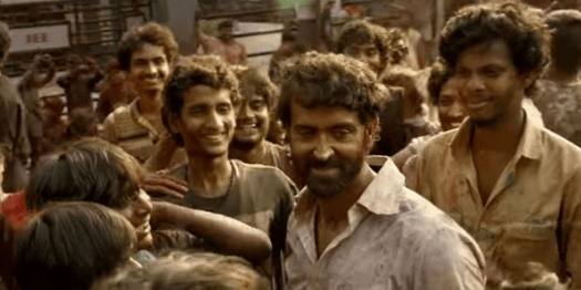 Basanti No Dance super 30 lyrics