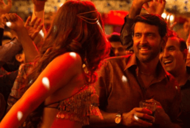 paisa super 30 lyrics
