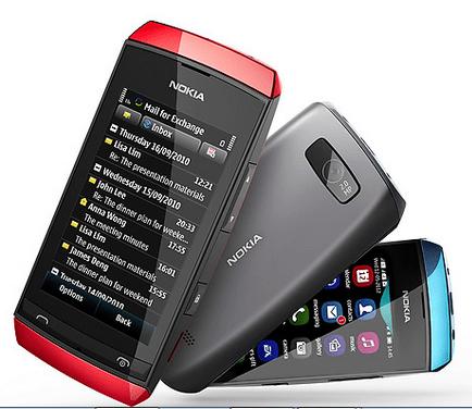 nokia asha 305 whatsapp free download mobile9