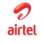 Airtel APN Settings for Internet