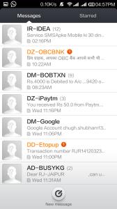 Screenshot_2014-12-05-16-57-11