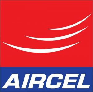 loan code for aircel