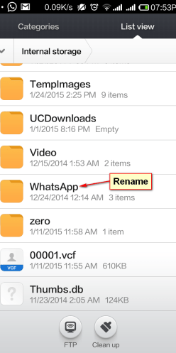 Screenshot_2015-01-25-19-53-37