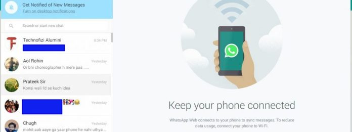 whatsapp_web_browser
