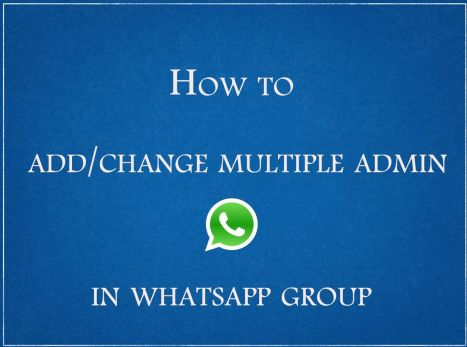 whatsapp-multiple-group-admin-