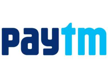 How To Use Paytm App, Wallet (Add/ Send/ Recharge) Transfer Balance to Bank