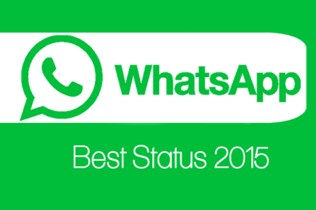 Hindi Status for Whatsapp in one line
