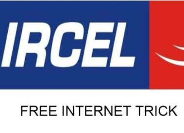 All Aircel Free Internet 3G/2G/GPRS Trick January 2017 for Android Mobile
