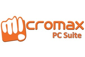 Micromax PC Suite Download free