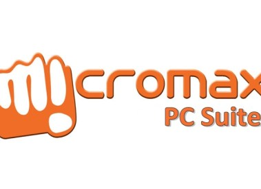 Micromax PC Suite Free Download For Windows 7/8/10 and XP