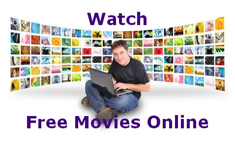 watch free movie online without signup