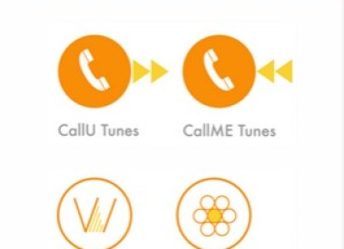 How to set caller tune for free on Android Mobile phone