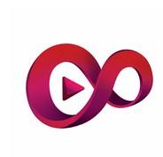 Eros Now Free Hindi moviw watching app