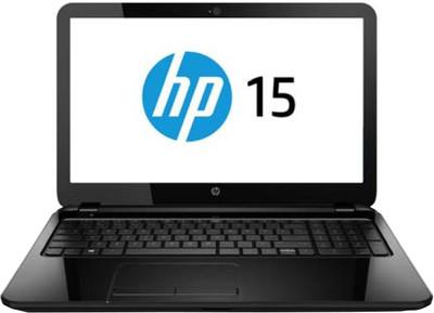 HP 15-r074TU