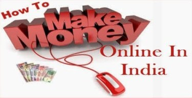 How to Earn Money Online Without any Investment from Home