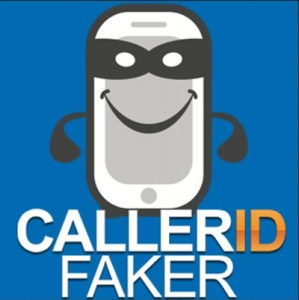 caller id changer and faker
